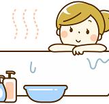 半身浴ダイエットって効果あるの!?お風呂で痩せる効果的な方法!!
