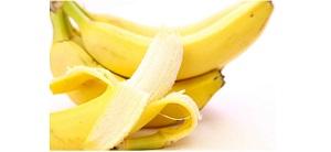ダイエットにも大活躍!バナナに隠された美容の秘密がすごい!