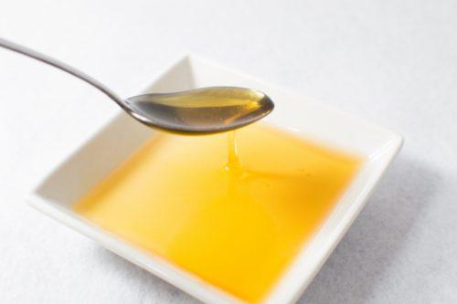 「ダイエット」や「健康維持」に必須な油!?オメガ3脂肪酸の効能や効果!!