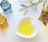 オメガ3脂肪酸  含まれる脂肪酸で植物油の性質は決まる