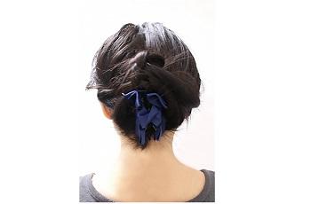 髪の老化を招く!?頭皮に負担がかかるヘアスタイルとカラーリング