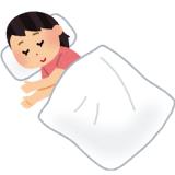 睡眠不足だと太りやすくなるの? 眠りと肥満の関係